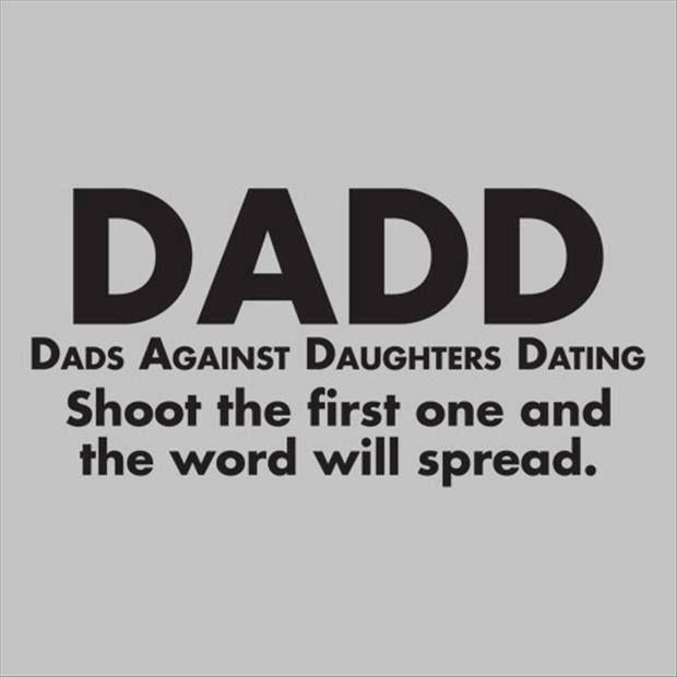 Father And Daughter Sayings and Quotes
