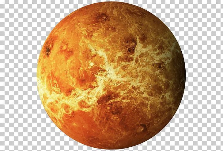 Earth Venus Planet Solar System Night Sky Png Clipart Astronomical Object Astronomy Earth Fact Jupiter Free Png Downlo Planets Venus Solar System Clipart
