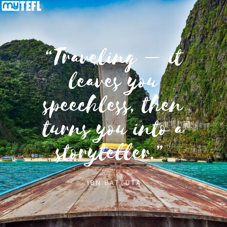 Come and make your own stories with myTEFL #TEFL #adventure #Travel #Explore #newopportunities #teachabroad #goabroad #teach #teachingoverseas #goabroad#gapyear #makeadifference #teach #TESOL #dream #qualify #school #EFL #EFLteachers #theworld #earth
