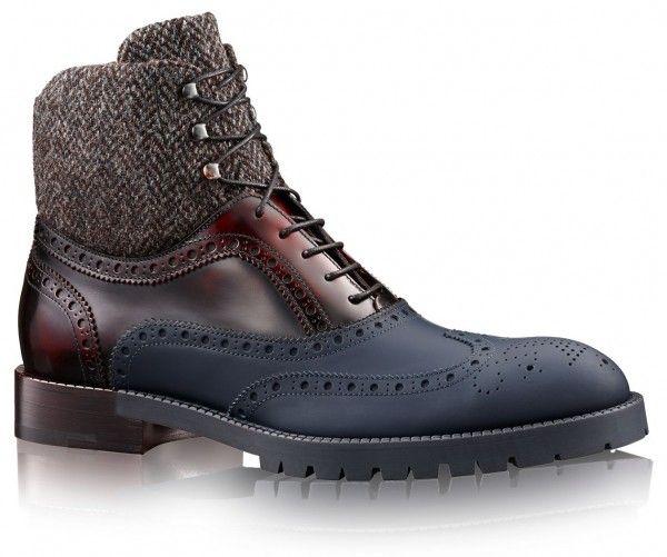 Louis-Vuitton-Blend-Ankle-Boot-Burgundy-600x501.jpg (600×501)