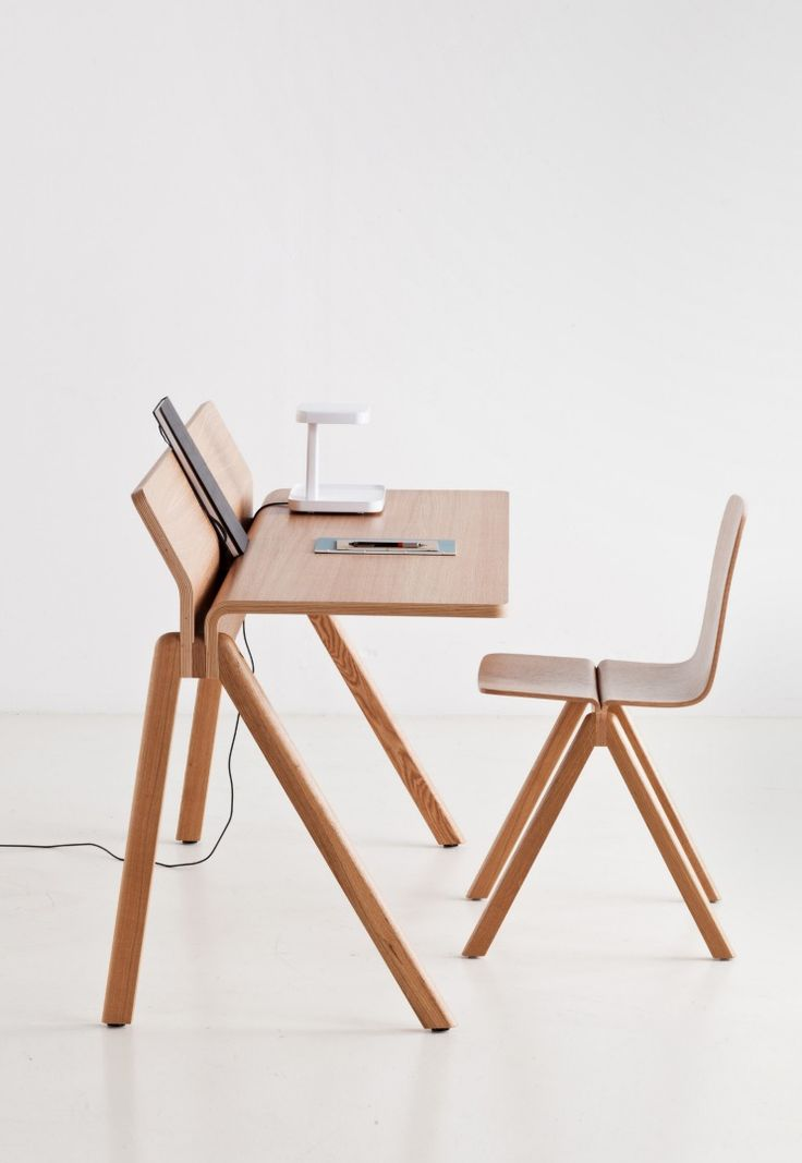 Folding Chair Desk 75 best desk. images on pinterest | woodwork, projects and wood