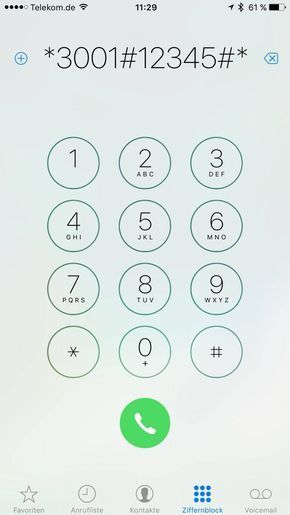 So schaltet man versteckte Funktionen fürs iPhone frei