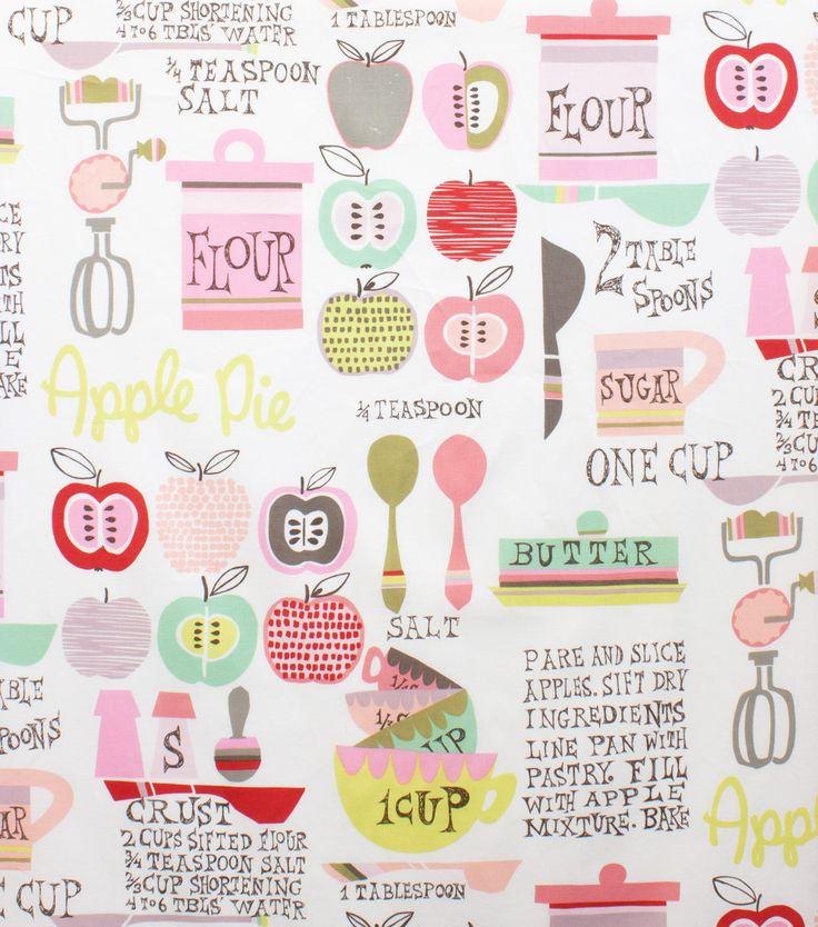 215 best fabric etc. images on Pinterest | Lencería, Telas ...
