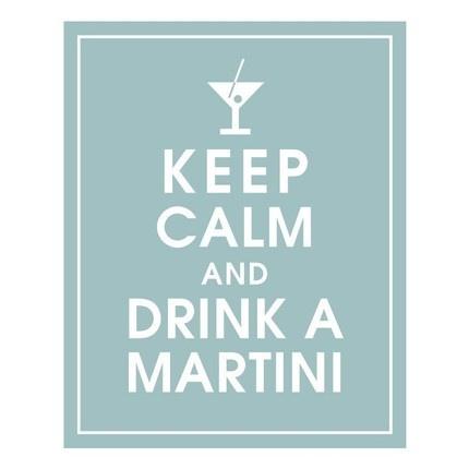 Keep Calm 25Margaritas Glasses, Apples Martinis, Drinks Martinis, Keep Calm Posters, Lemonade Martinis, Calm Martinis, Calm 25, Tiny Time, Lemon Drop