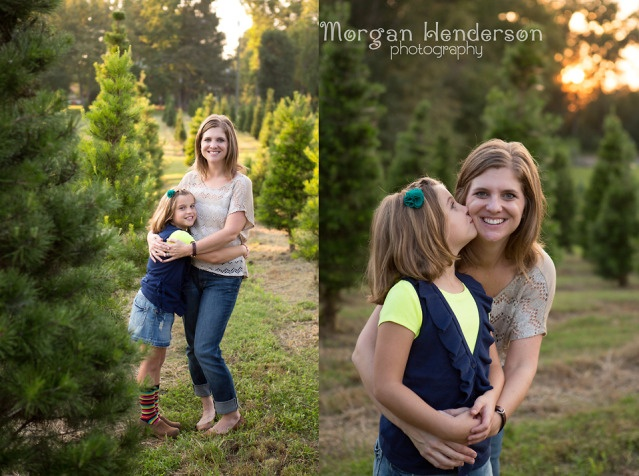 14 best tree farm - session location images on Pinterest ...