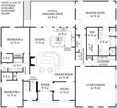 Tremendous 1000 Idee Su Open Concept Great Room Su Pinterest Largest Home Design Picture Inspirations Pitcheantrous