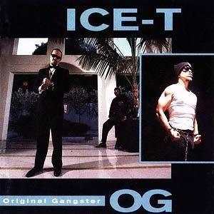 MC ICE-T