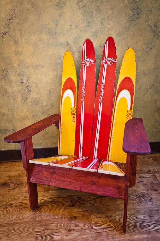 48 Best Water Ski Images On Pinterest Lake Homes Lake