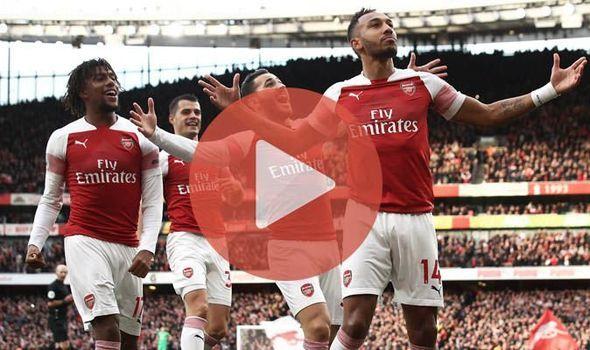 Arsenal Vs Burnley Live Stream How To Watch Premier League Football Online Premier League Football Watch Premier League Burnley