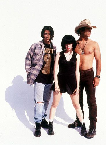 Mike padgett deep bottom llc