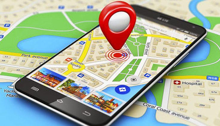 Cómo ocultar tu ubicación en las redes sociales