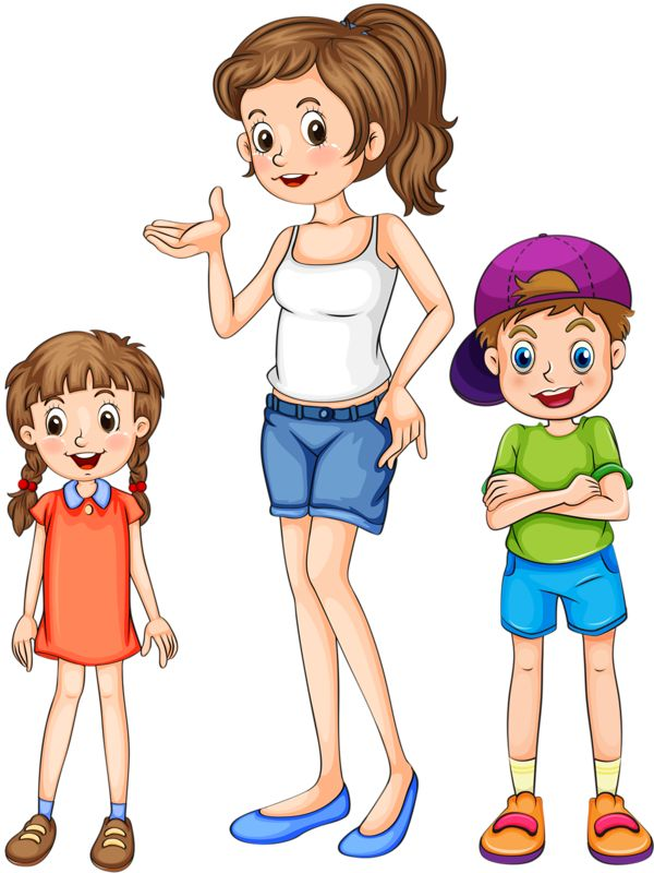 463 best family images on pinterest families clip art and family rh pinterest com family clip art photos family clip art free