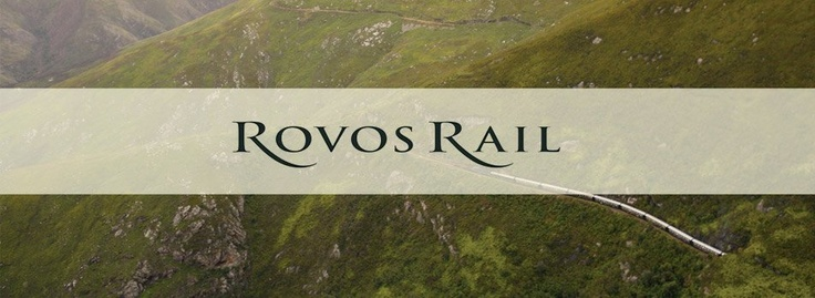 Luxury Train Travel | Africa Rail Tours & Accommodation | Rovos Rail