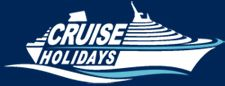 Pricing & Booking your cruise - really good explanation of how varied cruise pricing can be, and some of the reasons it occurs. From cruiseholidays.com.au