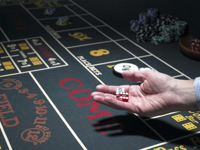 Helping spouse with gambling problem casino clips