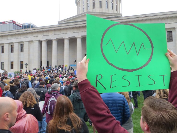 Best March For Science April Images On Pinterest - The 20 funniest signs spotted at the march for science