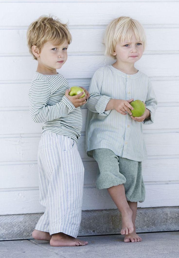 Best buds: Fashion Kids, Clothing Summer Children, Boys Style, Kids Fashion, Kids Outfit, Children Clothing, Kids Clothing, Child Fashion, Little Boys