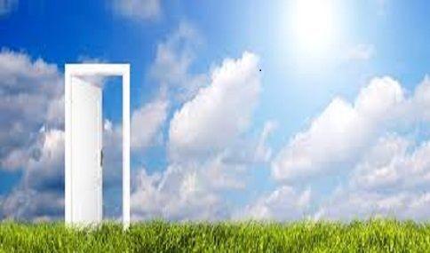http://angelasilvestre.com/e/blog-dificuldades-podem-ser-op… Quantas vezes na tua vida tiveste momentos particularmente difíceis que vieram a revelar-se oportunidades surpreendentes? Ao longo da tua vida és muitas vezes posto à prova. Se acertas ou se falhas, não importa. Superar essa prova resulta apenas na lição que tiras desse acontecimento e na capacidade de reconhecer que foste capaz de aprender com ele.