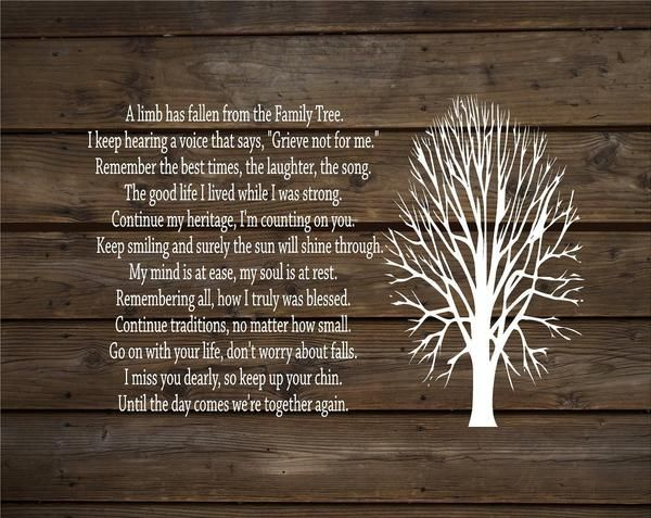 Best 25+ Memorial cards for funeral ideas on Pinterest Memorial - funeral words for cards