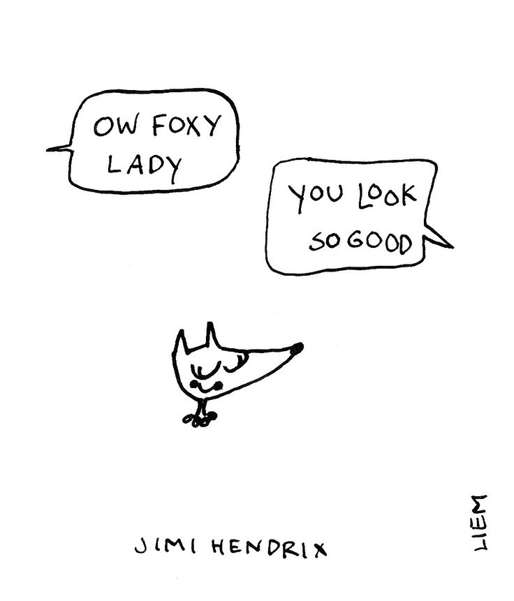 Quotes About People Who Notice: Best 25+ Foxy Lady Jimi Hendrix Ideas On Pinterest