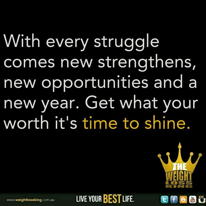 Page 363 of 365 - It's time to shine.