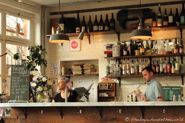 Columbia Rd, restaurants brawn photos - Google Search