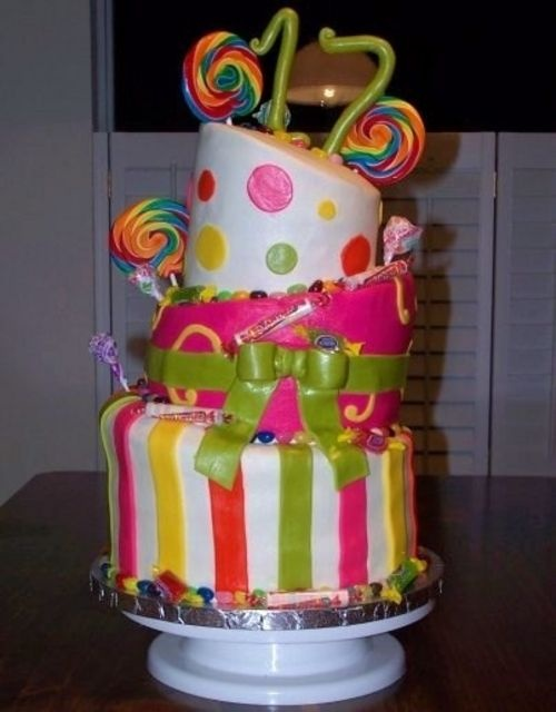 17 best images about 17th birthday party ideas on for 17th birthday decoration ideas