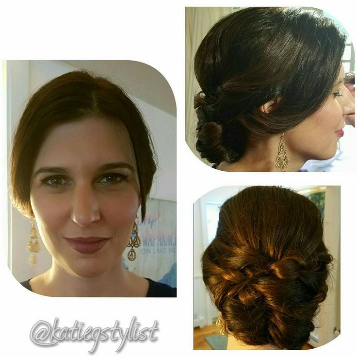 102 Best Hair Done At Radura Salon Images On Pinterest Lounges