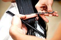 Como fazer o cabelo crescer mais rápido: profissional dá dicas de ouro