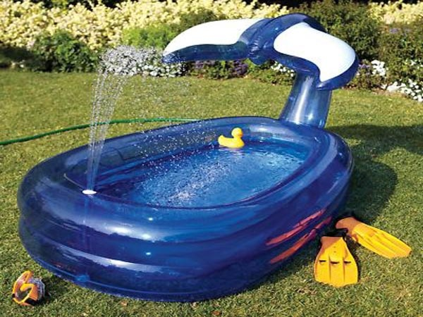 Pools For Kids 30 best kid pools/water fun images on pinterest | summer fun