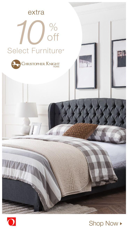 49+ Homegoods bedroom furniture ideas