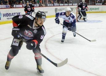 Belye Medvedi Chelyabinsk vs. Irbis Kazan Hockey Live Stream - Minor Hockey League MHL