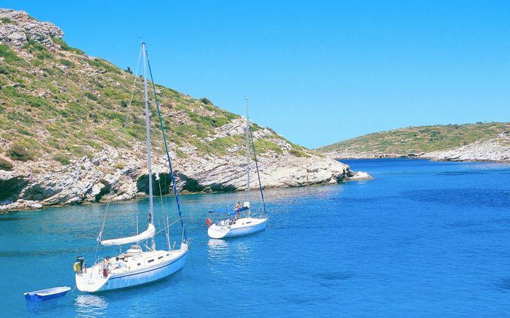 Rejs med Apollo til smukke Lefkas i sommerferien. Se mere på www.apollorejser.dk/rejser/europa/graekenland/lefkas