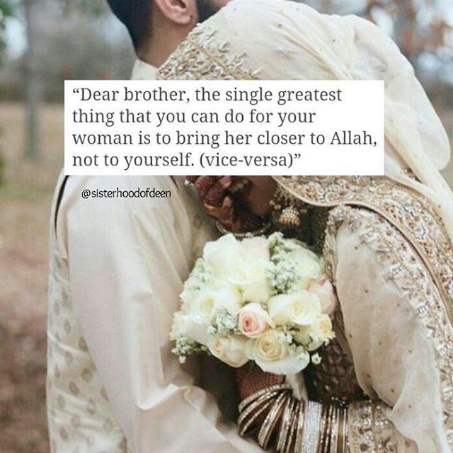 #islam #muslim #islamic #islamicquotes #islamicreminder #muslimah #kindness #muslimquotes #Allah #goodvibes #tumblr #muhammadsaw #quran #instamuslim #instaislam #inspiration #ummah #prayer #dua #blessed #syria #pray #faith #hadith #hijab #prayer #dawah #instagood #jannah #prophetmuhammad #islamicpost