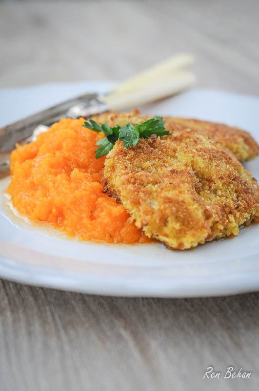 Polish Pork Steaks making these tonight! Oh my, we loved loved them. They tasted similar to the pork tenderloin sandwiches from the fair!