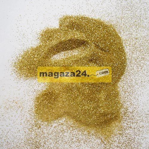 Dghl Dekorasyon Simi-Yaldızı 500 gr, Magaza24