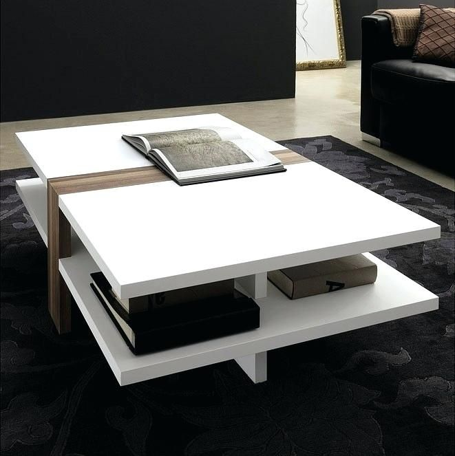 Ikea Coffee Table Wooden And Glass Modern Design Ideas Living Room Coffee Table Modern Side Table Design Coffee Table
