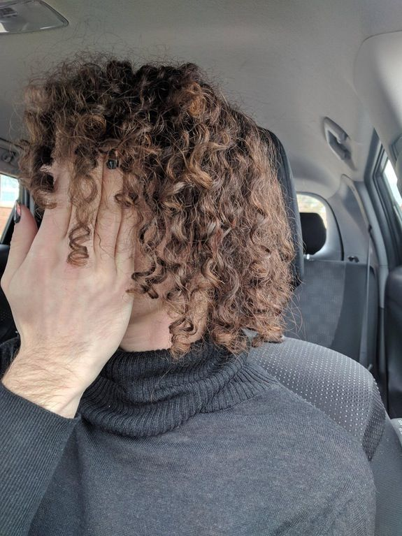 https://www.reddit.com/r/curlyhair/comments/58wnf7/any_advice_on_where_to_donate_hair/