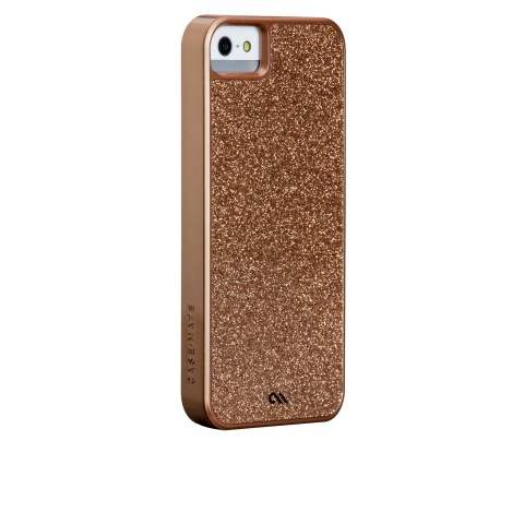 Case-Mate has an extensive range of cases for all of the latest smartphones to make sure you can keep your device protected at the same time as being at the forefront of fashion.