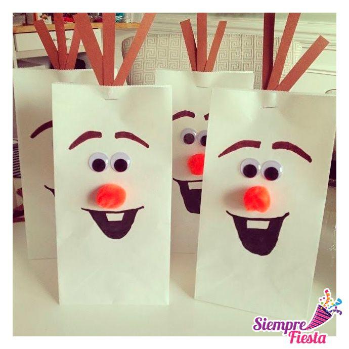 Ideas para fiesta de cumpleaños con los personajes de Frozen. Encuentra todo para tu fiesta en nuestra tienda online: http://www.siemprefiesta.com/fiestas-infantiles/paquetes-buen-fin/articulos-frozen-paquete.html?utm_source=Pinterest&utm_medium=Pin&utm_campaign=FrozenPaq