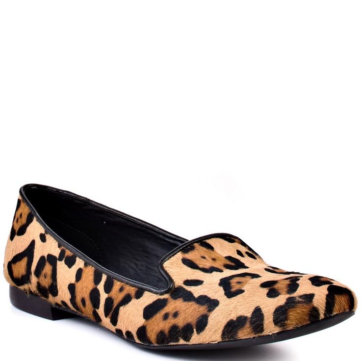1000 Images About Leopard Stuff On Pinterest