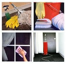 Melbourne and Geelong cleaning services
