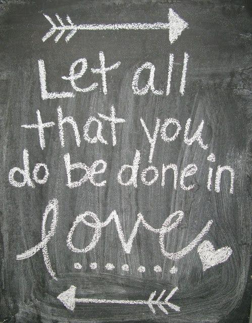 valentine lyrics az