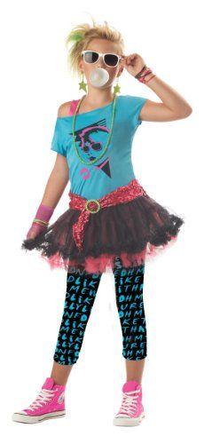 adorable halloween costumes for girls  #halloween