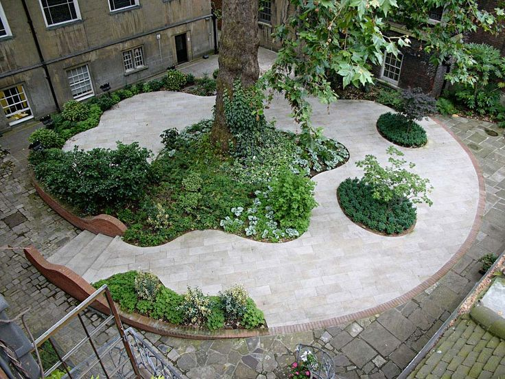 1505 best GARDEN DESIGN INSPIRATION images on Pinterest