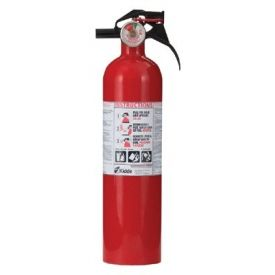 """""""Local fire departments or fire equipment distributors often offer hands-on fire extinguisher training."""""""