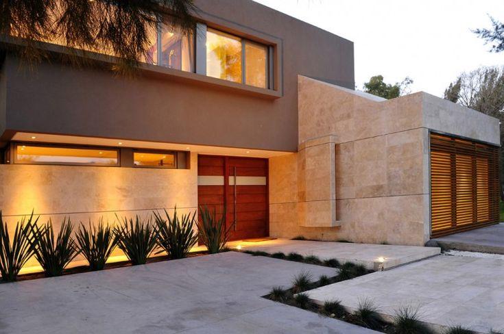 Casa ST56 by Epstein Arquitectos 3
