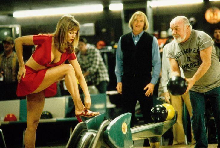 Still of Randy Quaid and Vanessa Angel in Kingpin (1996 ...