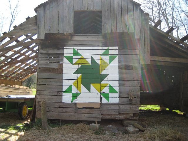 84 Best Images About Underground Railroad History Quilt