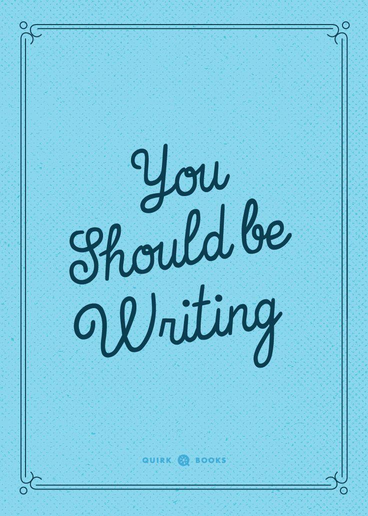Motivational Monday on Jennifer Austin Author blog